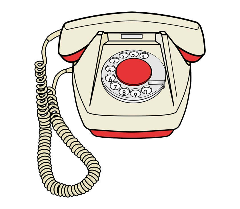 13-138393_telephone-free-to-use-clip-art-old-fashioned-telephone-clipart